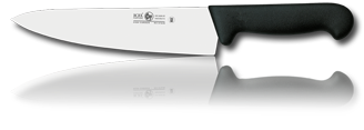 "8"" Chef's Knife"