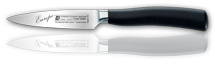 "3½"" Chef's Paring Knife"