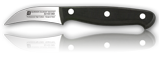2½ Chef's Paring/Tourné  Knife