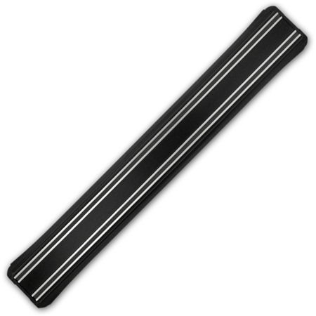 "12"" Magnet Bar (Black)"