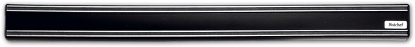 "19&frac12"" Magnet Bar (Black)"
