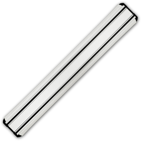 "12"" Magnet Bar (White)"