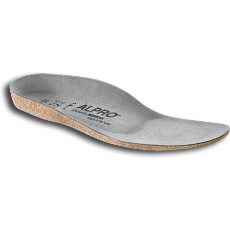 Birkenstock Replacement Footbed for A640 (On Clearance)