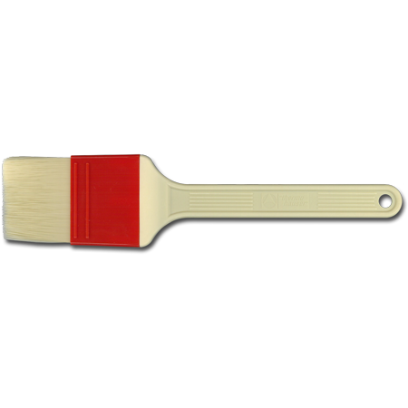 "2"" Pastry Brush, Polyester"