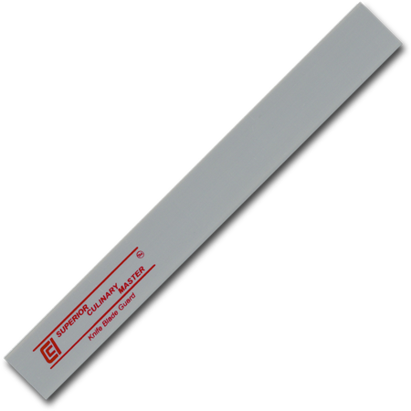 "8½""  x 1""  Knife Blade Guard"