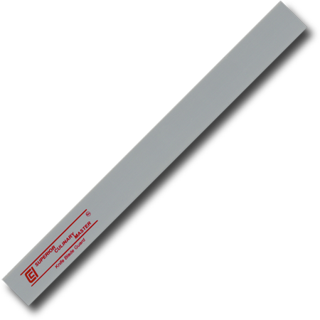 "10½""  x 1""  Knife Blade Guard"