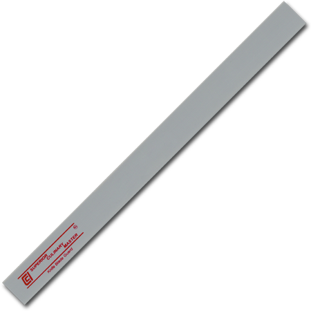"12½""  x 1""  Knife Blade Guard"