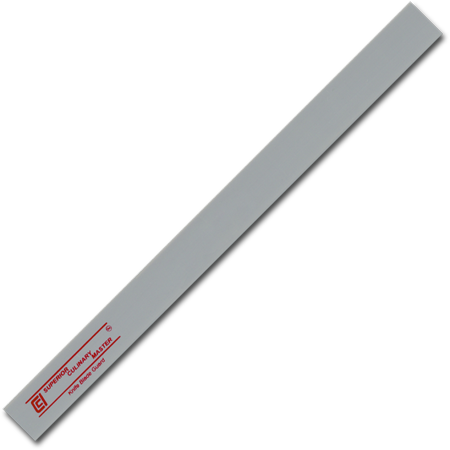 "14½""  x 1""  Knife Blade Guard"