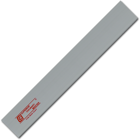 "14½""  x 2""  Knife Blade Guard"